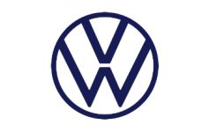 logo-350-221-vw-new